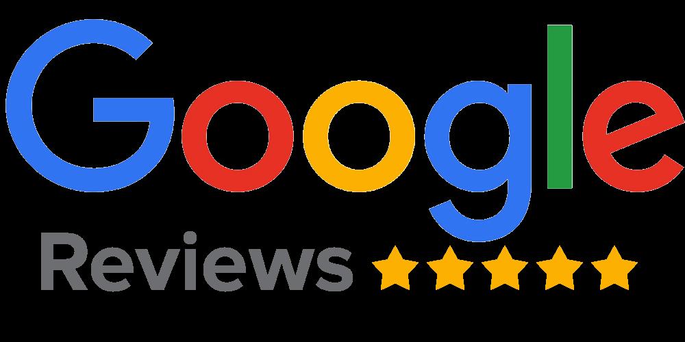 Check hier de reviews van Vakantieverblijf Naanhoverbeemden op Google.